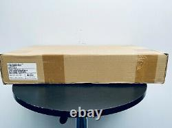 APC AP7721 ATS Rack Automatic Transfer Switch Boxed New