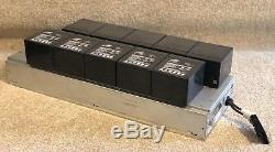 APC RBC117 Replacement Battery cell kit 12m RTB warranty
