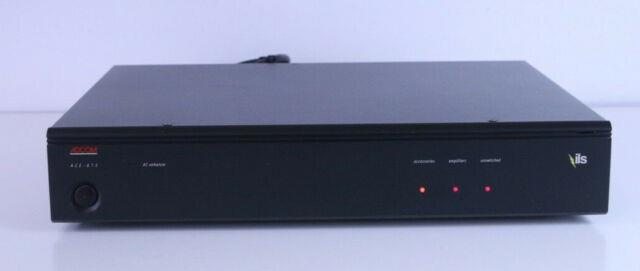 Adcom Ace-615 Power Conditioner In Excellent Condition