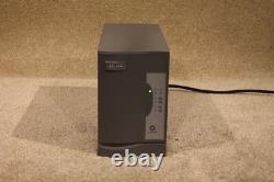 Belkin F6C80 800VA Tower UPS new cells and 12 Month RTB warranty