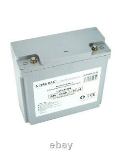 Brand new cells to build RBC 7 LITHIUM battery pack for APC UPS Needs Assembly