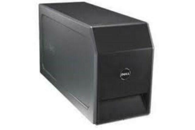 Dell 1920w Tower Ups 72v Extended Battery Module H965n