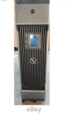 Dell J727N 2700w UPS Refurbished Fully Working With Batteries 3 month RTB