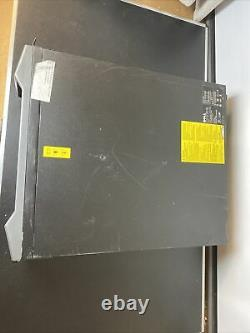 Dell J727N UPS 2700W Rackmount Battery NOT Included