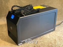 Dell K789N 1920W Tower UPS new cells fitted 12M RTB Warranty