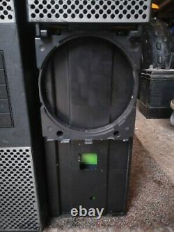 EATON 9PX UPS Off Grid Solar Home Battery Back Up Power Wall 10kva