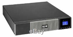 Eaton 5px1500irt, 5px 1500va / 1350w Line-interactive High Frequency Ups