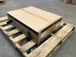 Eaton 5px 1500 Rt2u Power Supply Part Number 5PX1500RT