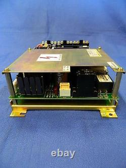 Fanuc Power Unit A14B-0061-B002-02 With 6 Months Warranty Exchange Price