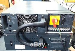 MGE Comet EX7 RT Power Module 7KVA UPS Single Phase & EX RT EXB7 Battery Pack