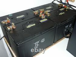 REDUCED! AGAIN! APC 2200XL Uninterruptible Power Supply. Extended batteries