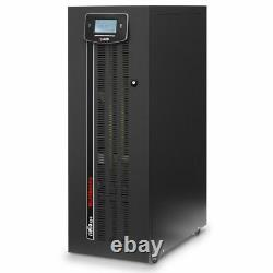 Riello 60kVA UPS MST60 Uninterruptible Power Supply with 40 x Batteries